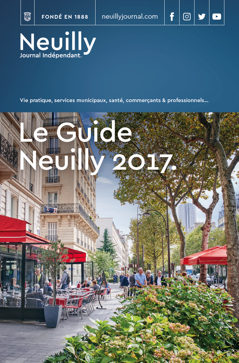 couverture guide 2017