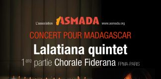 concert-madagascar-asmada