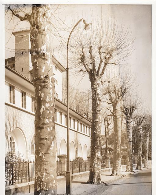 histoire-candelabre-bineau-lampadaire