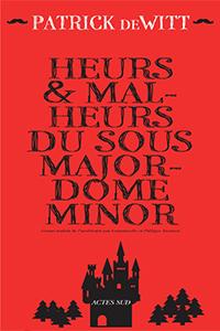 libraire-livre-nouveau-librairie-book