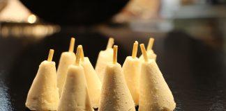 fromage-maison-artisan