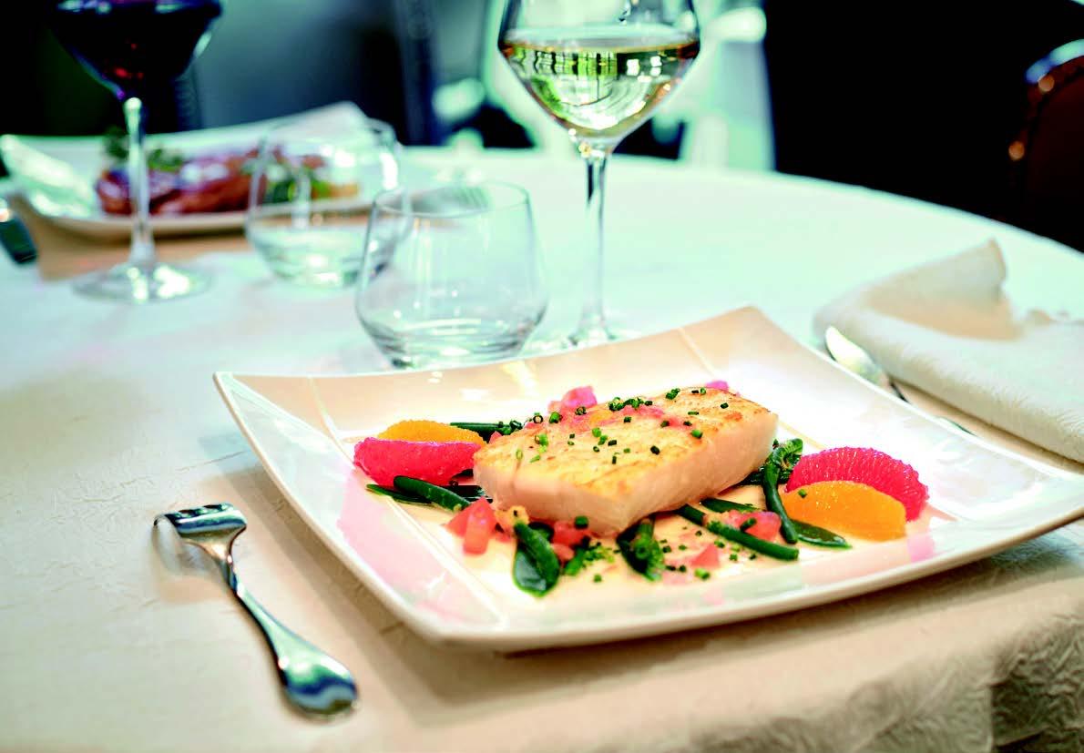 lily de neuilly-restaurant-selection-degustation