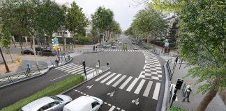 bineau-boulevard-reunion-publique