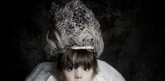 photo-portrait-enfant-cadeau