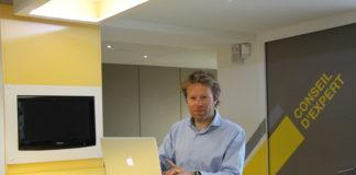 savemypaquet-economie-neuillylab-startup