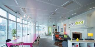nextdoor-bureaux-economie-emploi-collaboratif