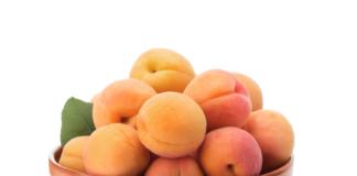 abricot-fruit-ete-vitamine