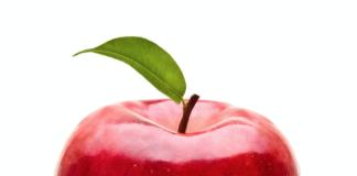 sante-pomme-alimentation-sain