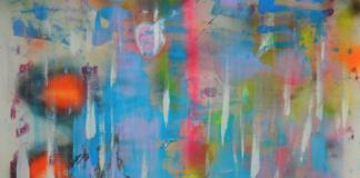 arts-expo-tableau-peinture