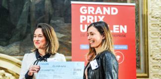 inscription-grand-prix-uniclen-startup