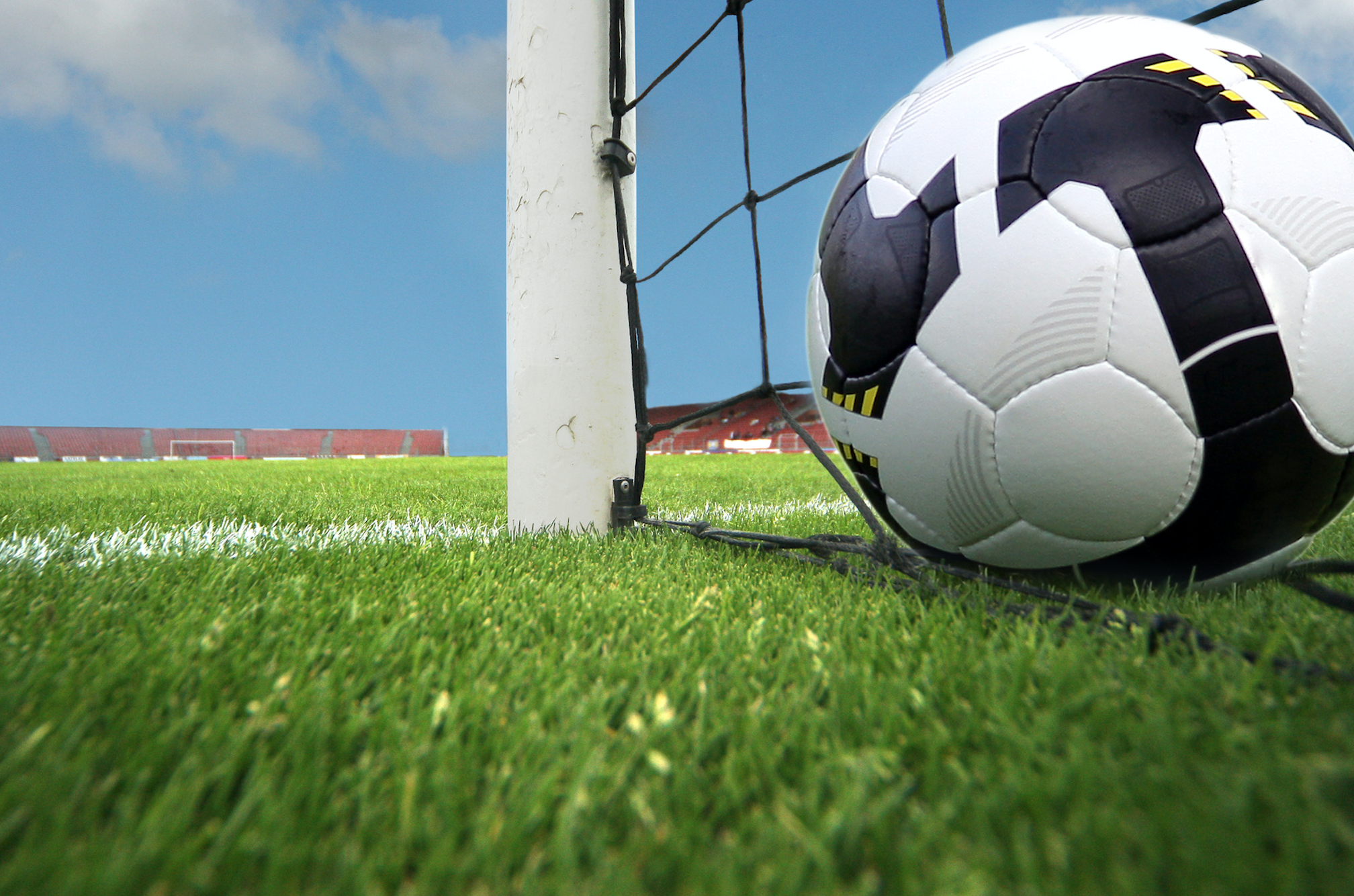 foot-football-stade-monclar