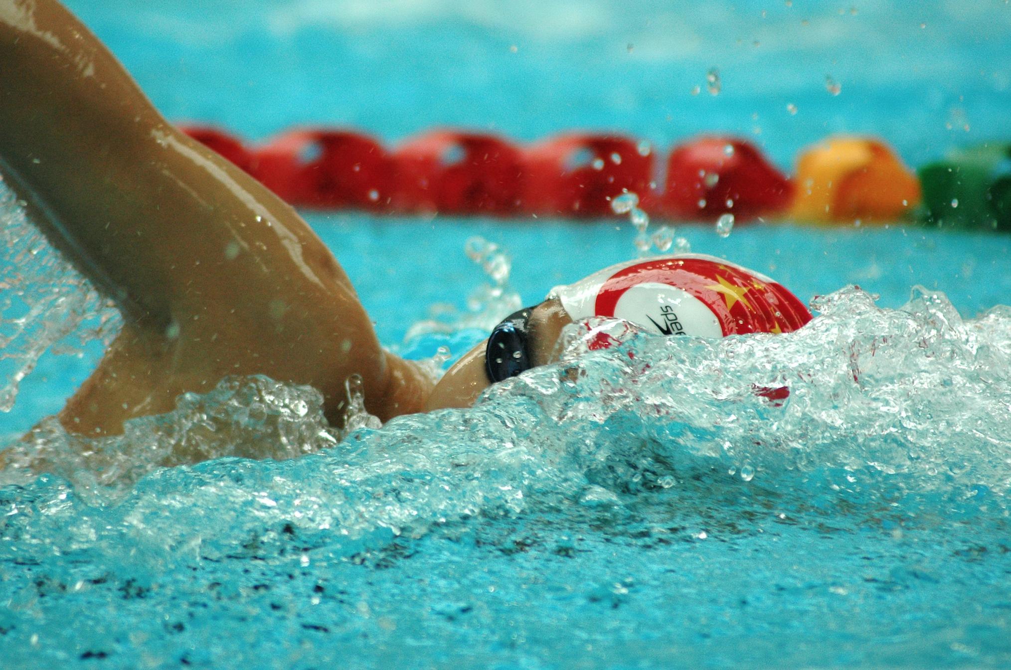 natation-piscine-centre-aquatique