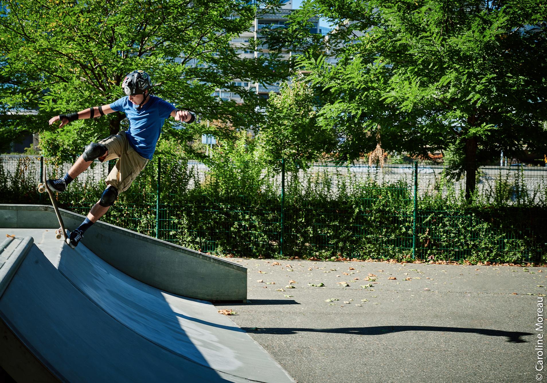 skate-park-figure
