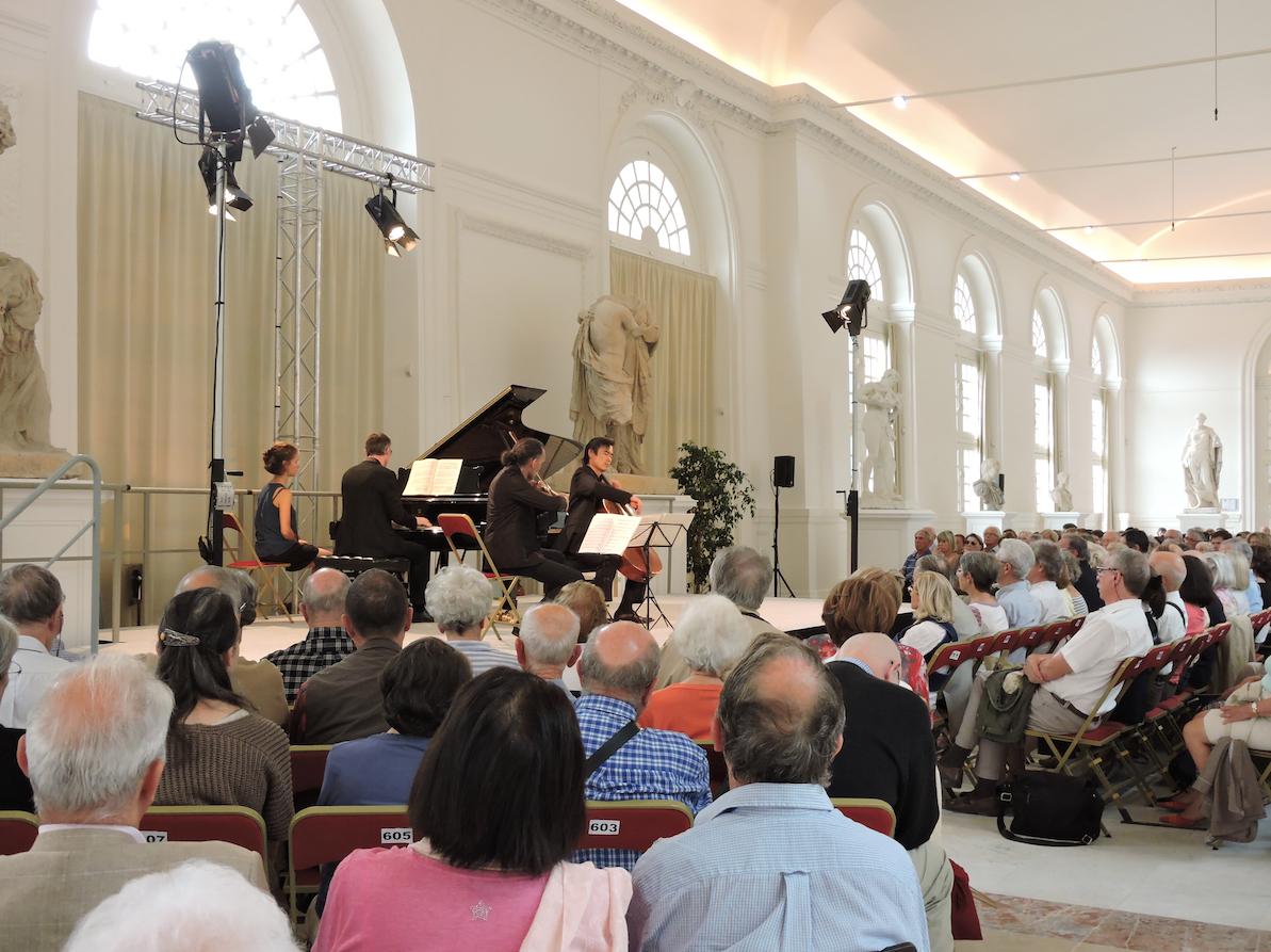 sceaux-musique-chambre-festival-orangerie