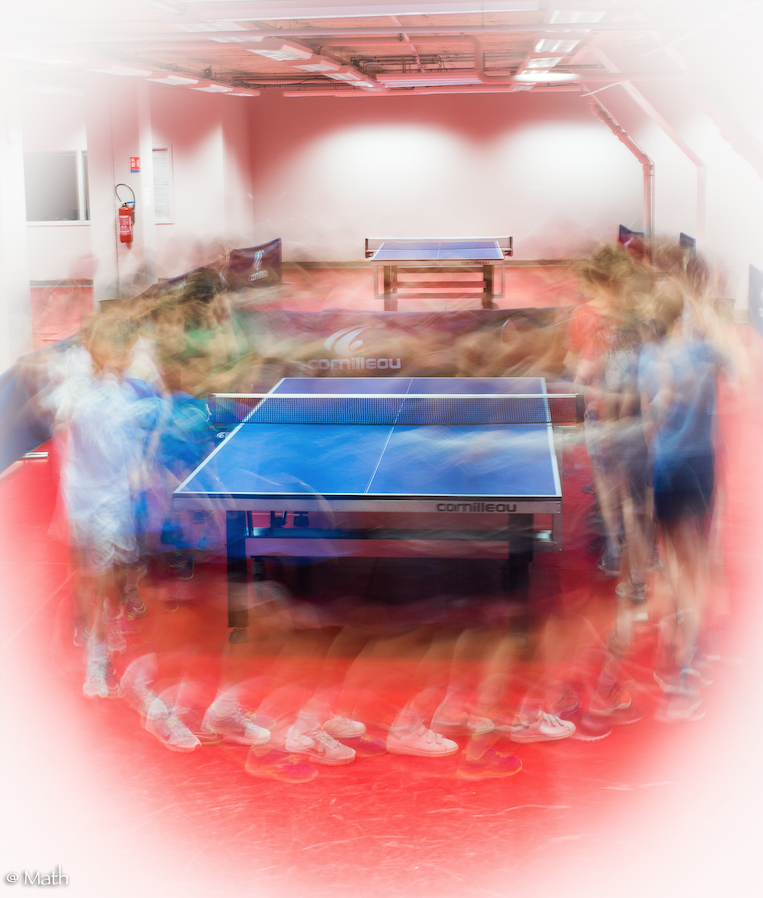 stage-tennis-table-ping-pong