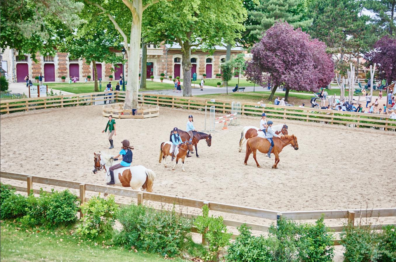 centre-equestre-jardin-acclimatation-equitation