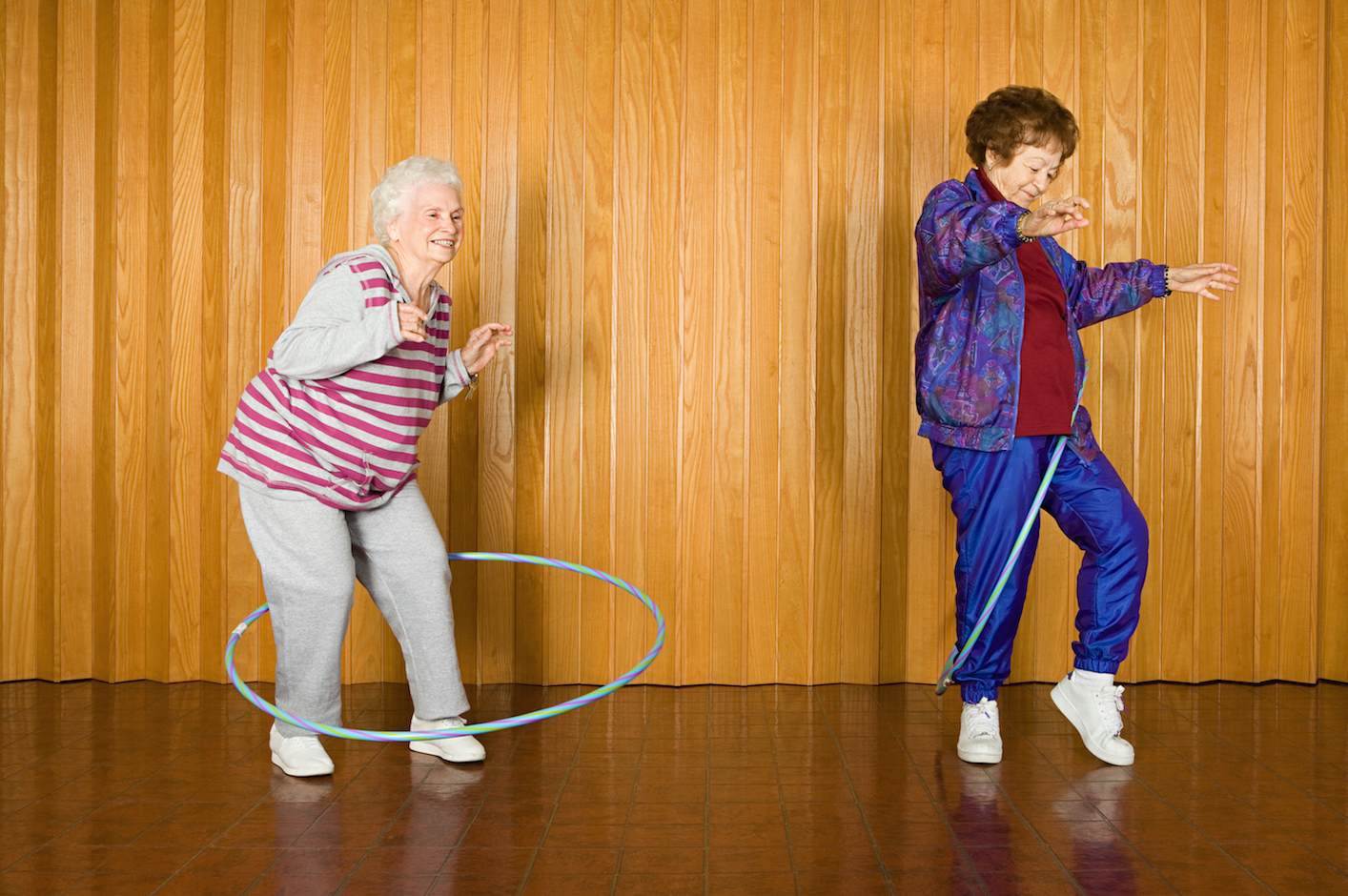 loisirs-seniors-sport-activites-visites