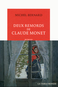 deux remords claude monet