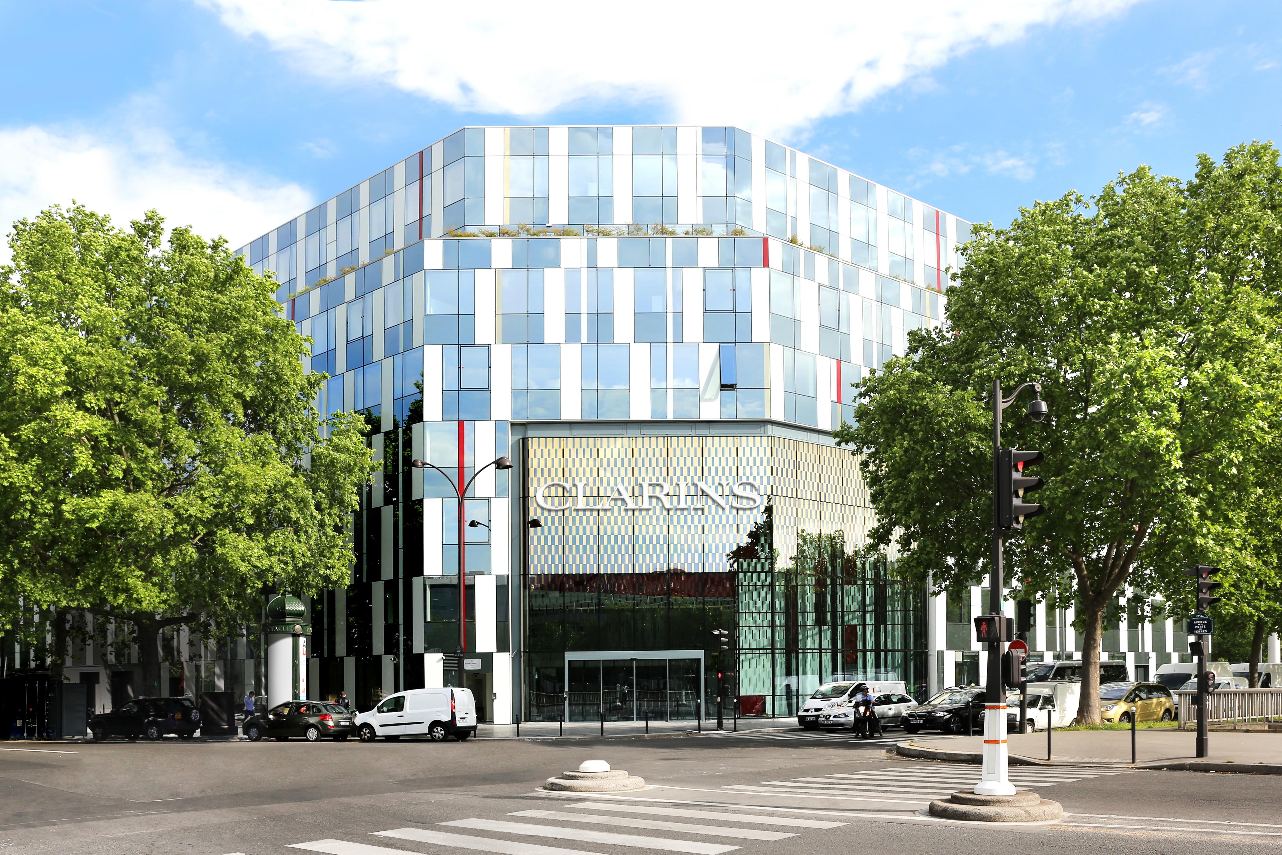 clarine-immeuble-facade