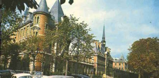 histoire-archives-neuilly-ecoles