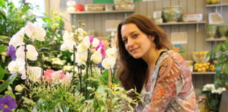 artisan-hermes-jardinerie-neuilly-campagne-lifestyle