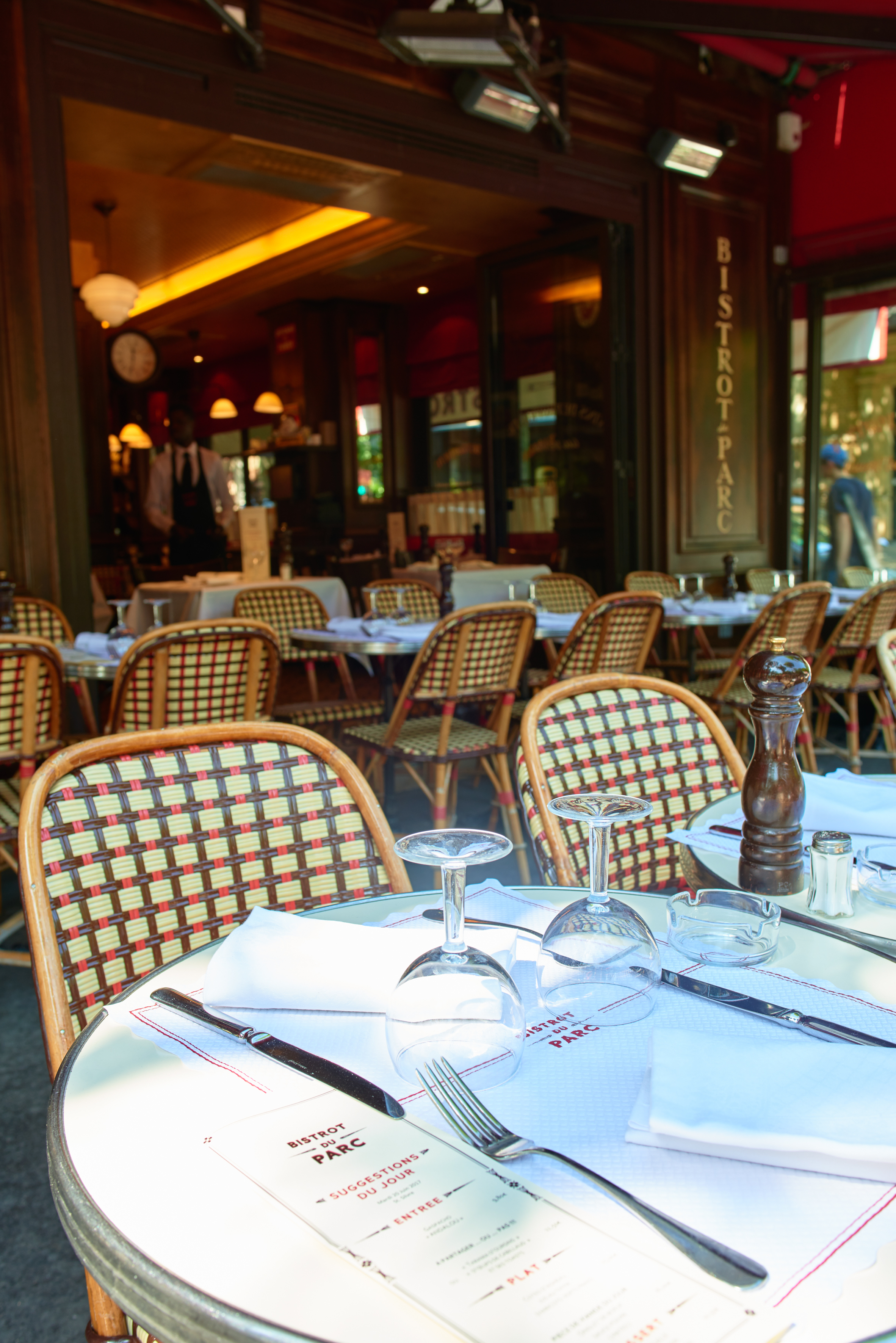 fooding-bistrot-du-parc-neuilly-gastronomie-restaurant
