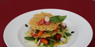 recette-cafe-marche-chef-neuilly-gastronomie
