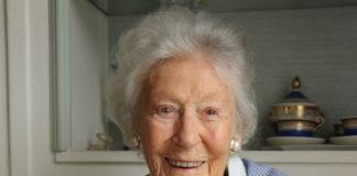 anniversaire-100ans-actualites-evenement