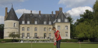 trophee-golf-competition-sport-neuilly-actualites