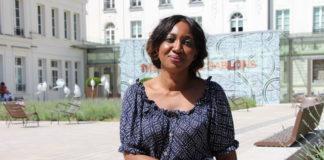 fondation-eco-economie-afrique-jeunes-emploi