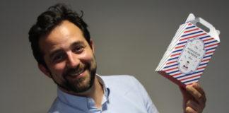 eco-economie-neuillylab-startup-pepiniere-emploi-monsieur-barbier