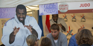 forum-sport-evenement-association-actualites