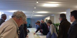 politique-actualite-neuilly-projet-travaux-urbanisme-avenue-charlesdegaulle