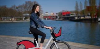 velib-actu-actualites-transport-velo-nouveau-urbain