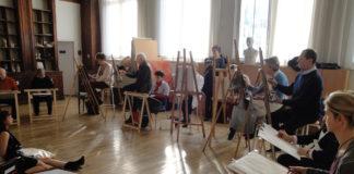 Association Artistes neuilly