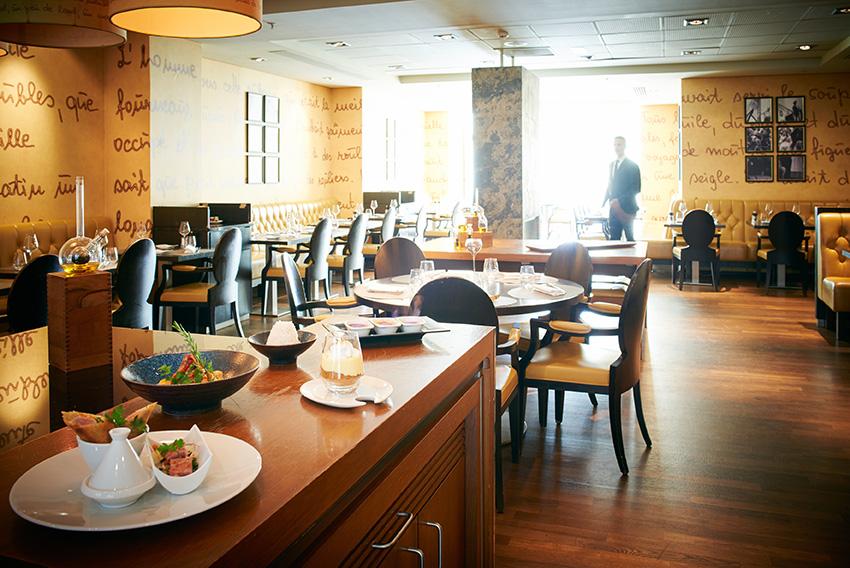 restaurant-adresse-cuisine-hotel