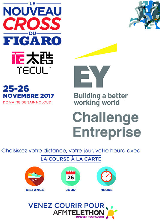 neuilly journal challenge entreprise figaro
