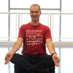 yoga-neuilly