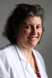 dr chansiaux