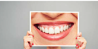 dents sourire neuilly