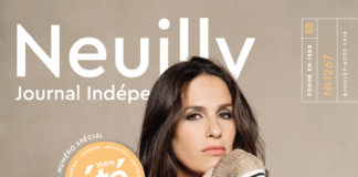 neuilly journal couverture 1267 elisa tovati