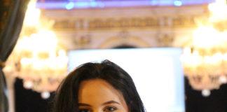 Anais Couture