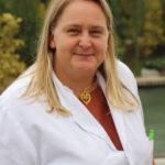 docteur perruchio