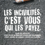 incivilites neuilly