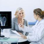 sante osteoporose