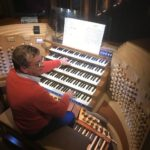 concert orgue neuillyjournal