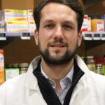 pharmacien neuillyjournal