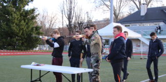 armee neuilly journal