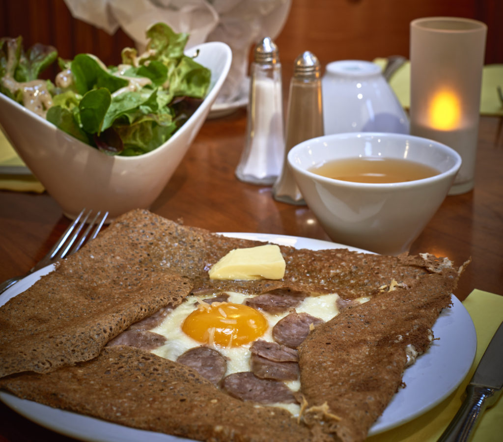 creperie plat neuilly journal