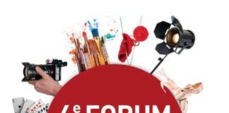 forum asso culturelles neuilly journal